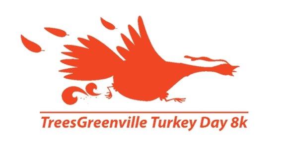 Turkey Day 8k image