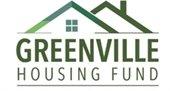 Greenville Housing Fund Logo