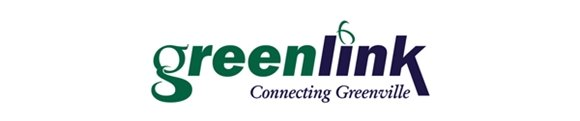 Greenlink logo