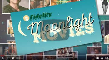 Moonlight Movies logo