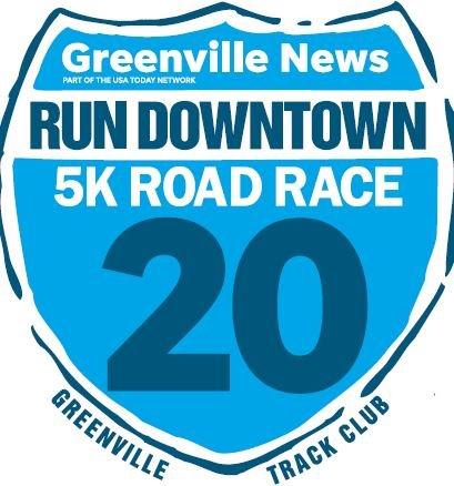 Run Downtown