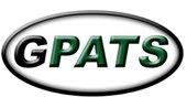 GPATS logo