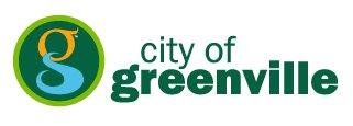 city-of-greenville-logo