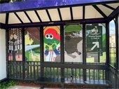 Local Landmarks by Kayla Covington