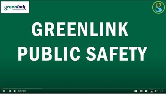 Public Safety Video
