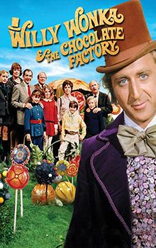 Willy-Wonka-edit