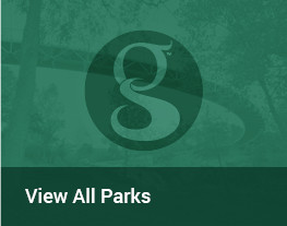 View All Parks