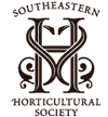 Southeastern Horticultural Society Logo