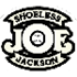 Shoeless Joe Jackson Museum & Baseball Library