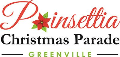 Greenville Nc Christmas Parade 2019 Greenville, SC   Official Website