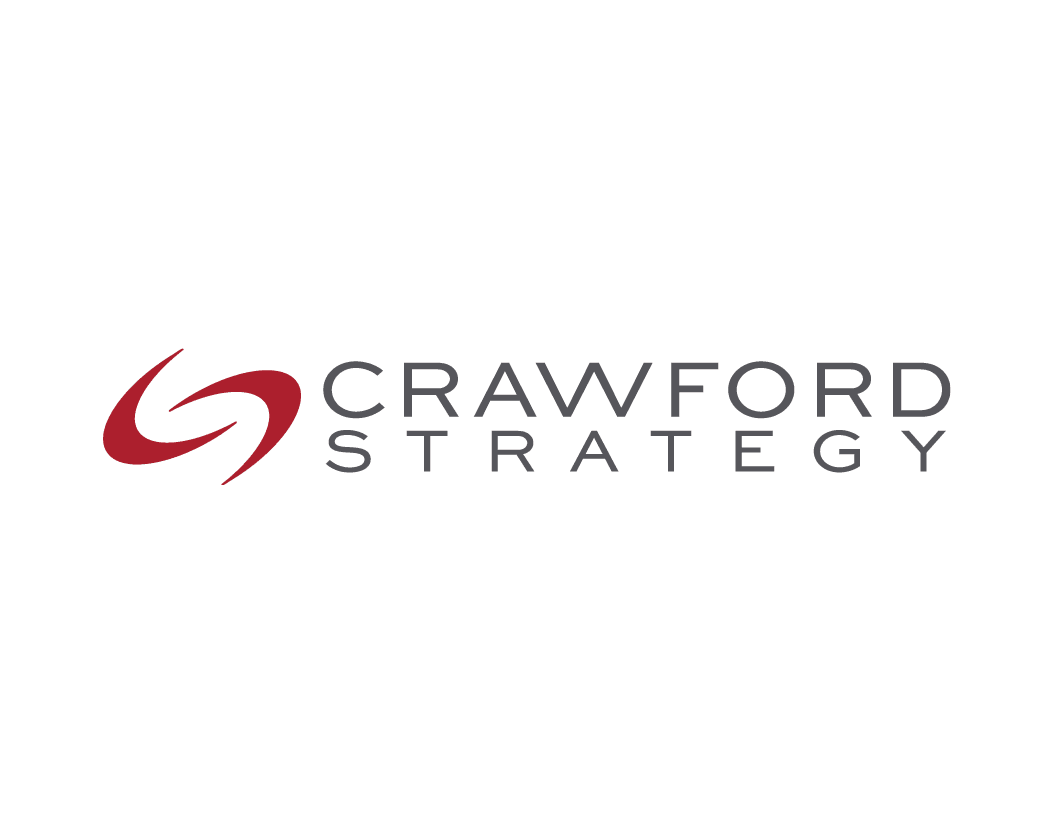 Crawford Strategies logo