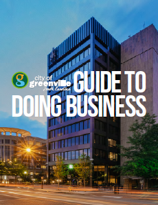 doing-business-guide-greenville
