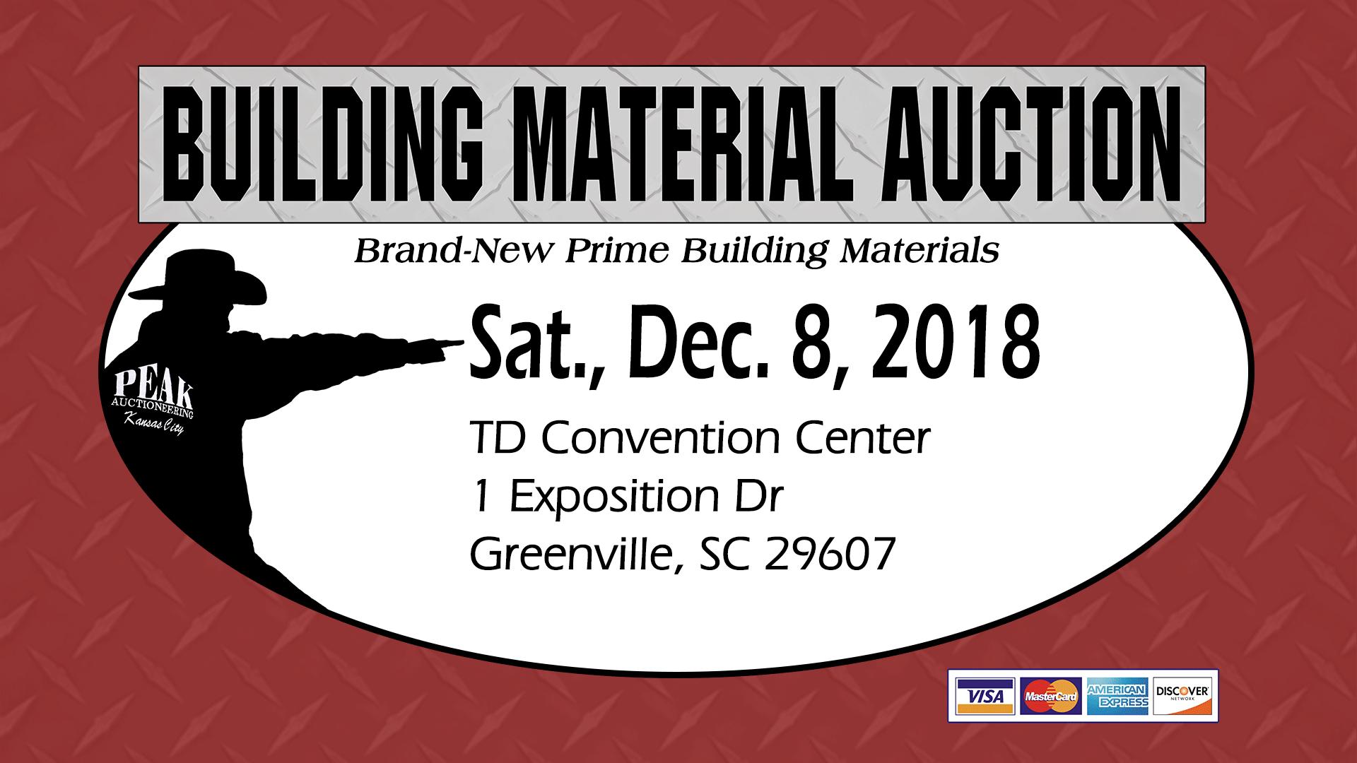 Greenville Sc Calendar Of Events December 2019 Greenville, SC   Official Website